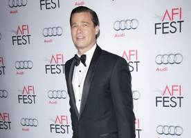 Brad Pitt Is Furious at Angelina Jolie for Neglecting Their Kids