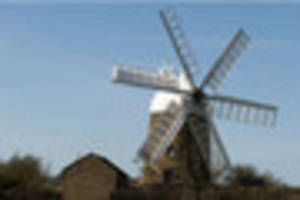 everything you need to know about heage windmill as it opens for...