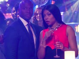 someone find cookie, empire bounces back after series low ratings