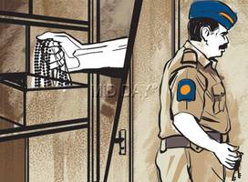 mid-day editorial: school authorities have a lot to answer for