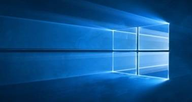 Windows 10 Redstone 3 Build 16176 Now Available for Download