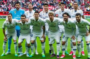 mls all-stars to take on real madrid in chicago