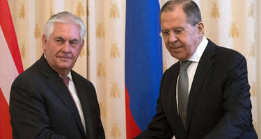 tillerson in moscow: is world war iii back on track?