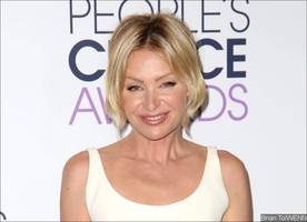 portia de rossi reportedly cuts her wrists over marriage problems with ellen degeneres