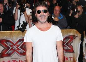 simon cowell is planning 'the x factor' spin off