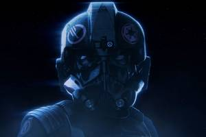 star wars: battlefront ii's official trailer is all about the single-player campaign