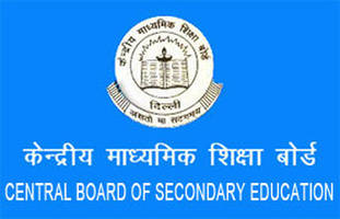 cbse files fir against publisher for misrepresenting board's syllabus