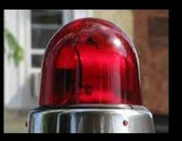 Punjab govt issues notification on ban on use of red beacons<br/>