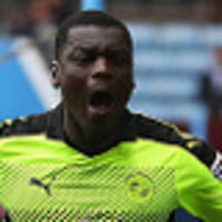 reading claim crucial win over villa