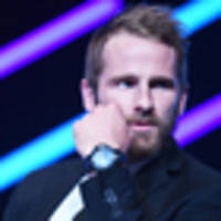 Cricket: Fans learned three things about Kane Williamson last week in the IPL