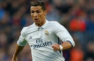 cristiano ronaldo and real madrid will play in mls all-star game