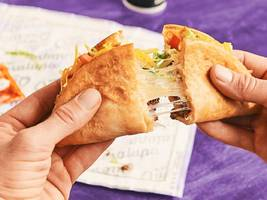 instagram powers taco bell's innovation machine — and it's completely changing the fast-food menu as we know it (yum)