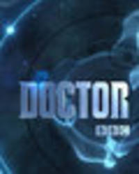 new doctor who revealed? 'he's already began filming'
