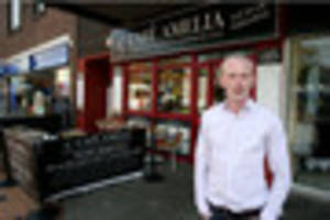 cafe owner speaks out after being fined over 'nuisance' a-boards