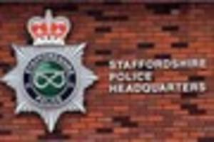 Man, 36, taken to hospital with 'serious' stab wounds