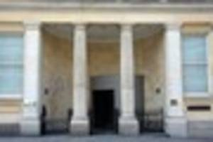 Man accused of dealing class A drugs in Bath to stand trial at...