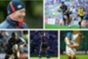 bath rugby's anthony watson can be the england full-back one day,...