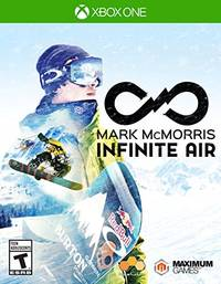 Most Popular snowboarding games for xbox one on Amazon to Buy (Review 2017)