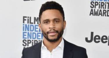 nnamdi asomugha wiki: everything you need to know about kerry washington's husband