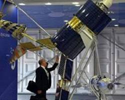 Russia Offering Brazil to Develop Gonets-Like Satellite System - Manufacturer