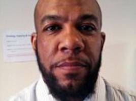 Khalid Masood took out loans to fund scratchcard addiction