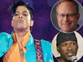 Still no arrests one year after Prince's death