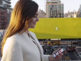 Lots of people are saying that Instagram just 'officially crushed Snapchat' — here's why they're wrong