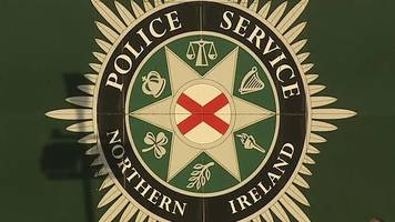 attack on two latvian men in coalisland treated as hate crime