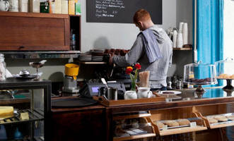 british home secretary pushes barista visa to keep coffee shop staff after brexit