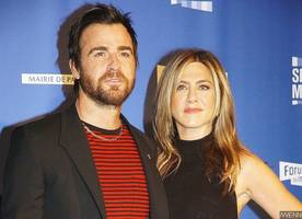 Feeling Humiliated? Jennifer Aniston Reportedly Upset With Justin Theroux's Sex Scene on TV