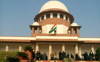 sc orders sale of sahara group's aamby valley worth rs 34,000