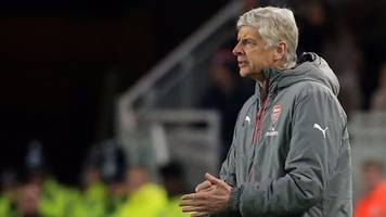 middlesbrough 1-2 arsenal: 'non-perfect' gunners passed 'mental test'