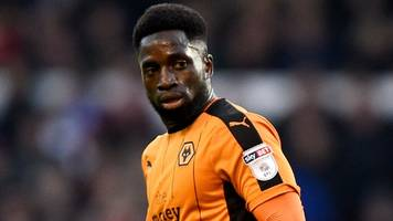 leeds out of play-off places after loss to wolves