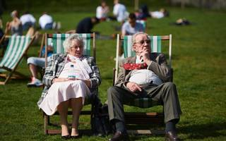 consensus on axing pensions triple lock is growing says one of its creators