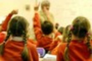 Hull primary school places 2017: How many pupils missed out on...