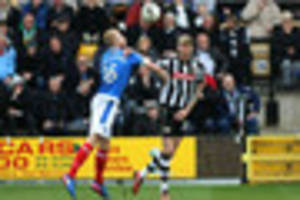 notts county will learn from defeat says nolan as portsmouth boss...