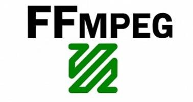 FFmpeg 3.3 Hilbert Open-Source Multimedia Framework Is Out, Here Is What's New