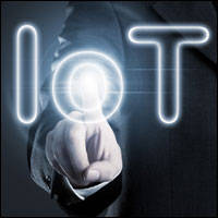 Next Downturn Could Have Silver Lining for IoT