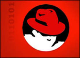 Red Hat Pilots New Program to Ease Digital Transformation