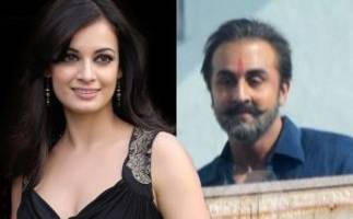 Dia Mirza: Ranbir Kapoor's Popularity Will Increase Ten Folds After Sanjay Dutt Biopic