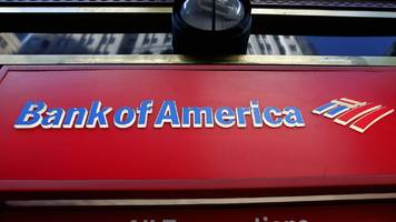 bank of america sees profits jump