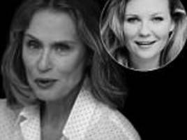 calvin klein celebrates women of all ages in new campaign