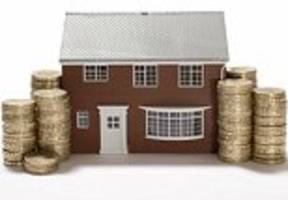 Super-cheap five-year Atom mortgage set to end