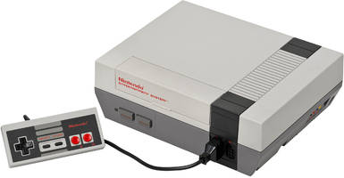 The NES Classic Is Ceasing Manufacture - But Why?