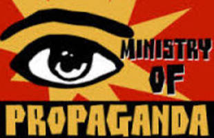 u.s. propaganda is embarrassingly bad (and why it matters)