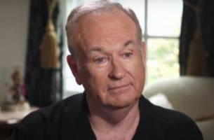BREAKING: Bill O'Reilly Lawyer Claims 'Irrefutable Evidence of A Political Smear Campaign'