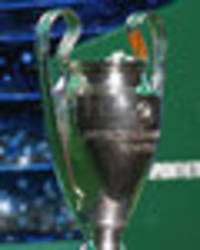 Champions League semi-final draw: When is it? How can I watch? Who is in the hat?