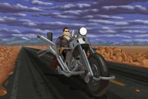 How classic games like Full Throttle and DuckTales get updated for modern audiences