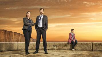broadchurch finale shocks viewers with big reveal