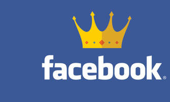 Facebook owns four out of the five most downloaded apps worldwide
